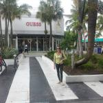 Greenview Hotel resmi