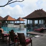 Photo de Mercure Kuta Bali