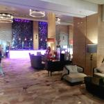Photo of GRAND MERCURE SHANGHAI CENTRAL