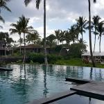 Four Seasons Resort Hualalai at Historic Ka'upulehu Foto