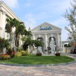 Photo of Sandals Royal Bahamian Spa Resort & Offshore Island
