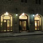 Photo of Pierre Hotel Florence