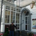 Photo of Rheinhotel St. Goar
