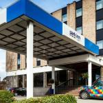 Photo of Park Inn by Radisson Nottingham