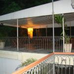 Photo de Villa Laurinda