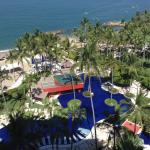 Foto de Raintree's Club Regina Puerto Vallarta