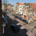 Photo de BEST WESTERN City Hotel Leiden
