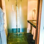 Photo de Sofitel Berlin Kurfuerstendamm