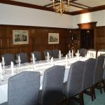 Dining / Function Room