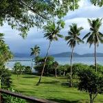 Photo de The Remote Resort - Fiji Islands