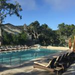 Photo de Carmel Valley Ranch