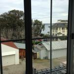 Holiday Inn Express Monterey - Cannery Row Foto