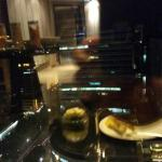 Photo de Singapore Marriott Tang Plaza Hotel