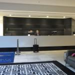 Photo de Mercure Sydney International Airport