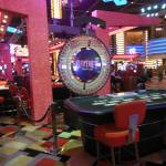 Photo of Planet Hollywood Resort & Casino