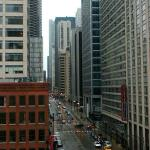 Photo de Hampton Inn & Suites Chicago - Downtown