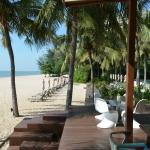 Veranda Resort and Spa Hua Hin Cha Am - MGallery Collection Foto