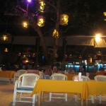 Photo de Tango Beach Resort