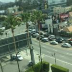 Loews Hollywood Hotel Foto