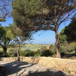 Foto di Donnafugata Golf Resort & Spa
