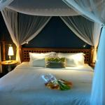 Paradise Cove Boutique Hotel의 사진