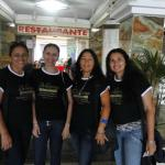 Foto Iguassu Holiday Hotel