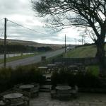 Foto de The Turnpike Inn at Rishworth Moor