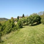 Photo of Podere Morico Agriturismo Country House