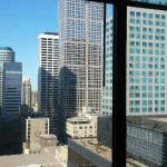 Foto de W Minneapolis - The Foshay