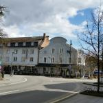 Photo of Hotel Grenier des Grottes