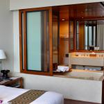 Photo of Anantara Hua Hin Resort and Spa