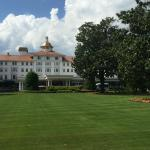 Foto van The Carolina - Pinehurst Resort