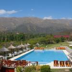 Altos del Sol - Spa & Resort