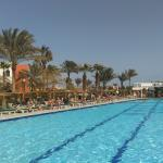 Arabia Azur Resort Foto