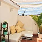 Foto de Dulces Dreams Boutique Hostel