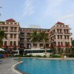 Photo of Indochine Hotel
