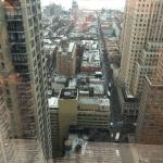 Photo de Crowne Plaza Times Square Manhattan