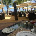 Photo de InterContinental Resort Mauritius