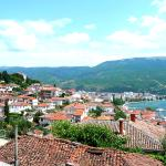 Discovering Ohrid