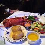 Photo of Blueacre Seafood