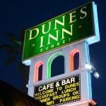 Photo de Dunes Inn - Sunset
