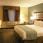 Comfort Inn West Akron