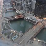 Bilde fra Wyndham Grand Chicago Riverfront