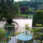 Photo of Au pied du Luberon