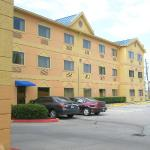 Bilde fra BEST WESTERN PLUS Northwest Inn & Suites