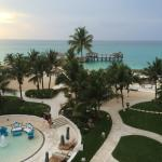 Foto de Sandals Royal Bahamian Spa Resort & Offshore Island