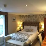 BEST WESTERN Grasmere Red Lion Hotel Foto