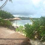 AVANI Seychelles Barbarons Resort & Spa Foto