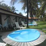 Hotel Marsol Beach Resort Foto