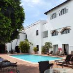 Foto de Hostal Nicolas de Ovando Santo Domingo - MGallery Collection